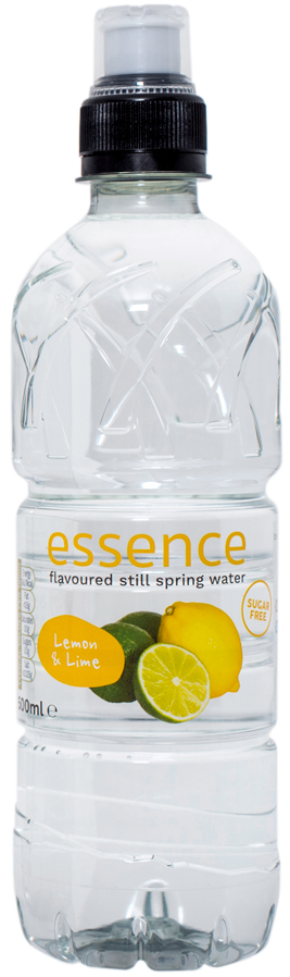 Lemon 500ml